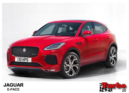 1_20-jaguar-epace