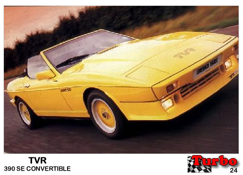 1_24tvr