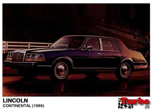 1_29-lincoln-continental-1986