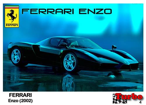 1_4-ferrari-enzo