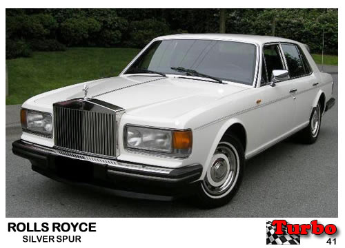 1_41-rolls-royce