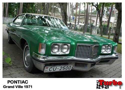 1_5-pontiac-71