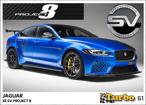 1_61-jaguar-xe-sv