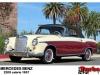 1_1-mercedes-220s-1957