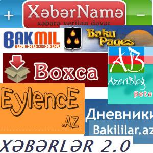 web 2.0 az