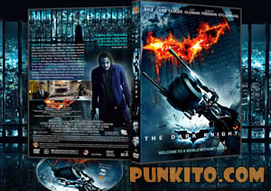 the_dark_knight_blu_ray