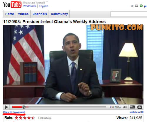 obama-video-download