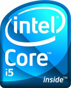 intel_corei5