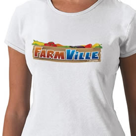 farmville_logo_tshirt