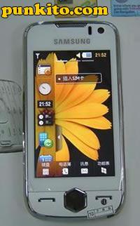 Samsung-S8000-Jet-photo14