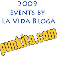 events2009