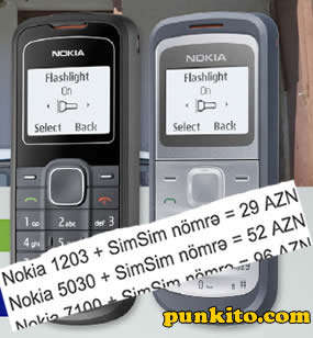 nokia1202and1203