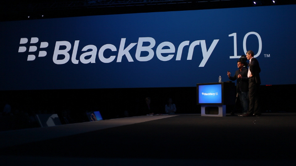 blackberry-10_rehearsalfootage-still005
