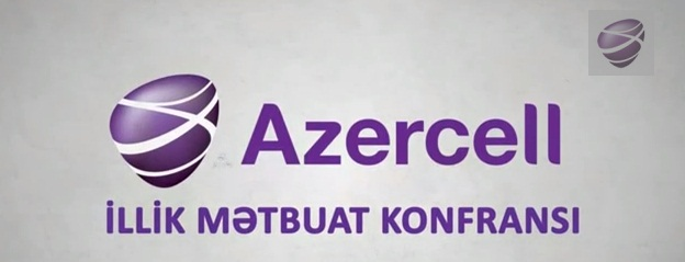 azercell2012