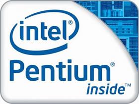 intel-pentium-20-years