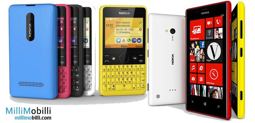 Nokia-april-2013-news