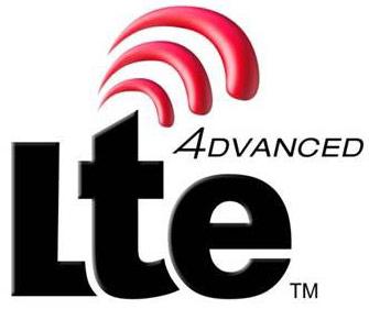 t-mobile-lte-advanced-trials