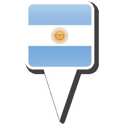 Argentina256
