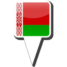 Belarus256