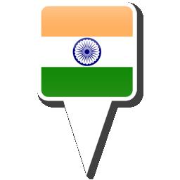 India256