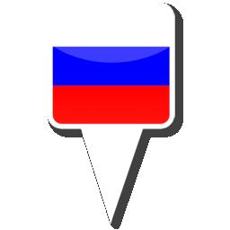 Russia256