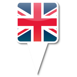 United-Kingdom256