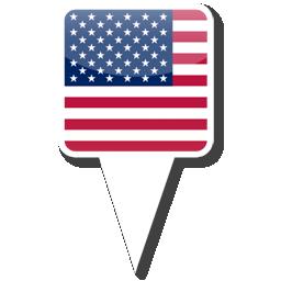 United-States256