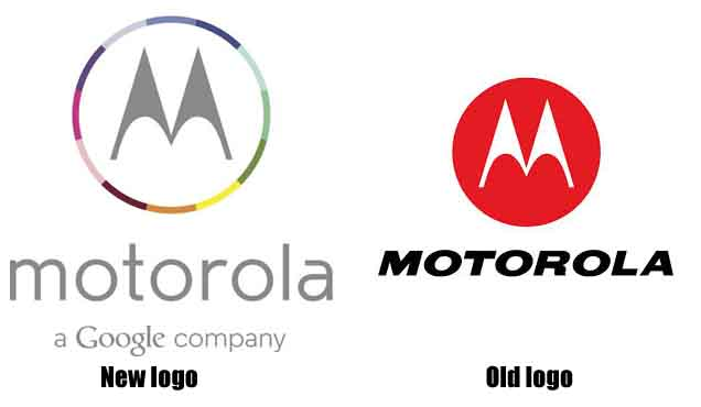 Motorola-new-and-old-logo