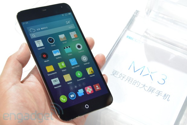 meizu-mx3-hands-on