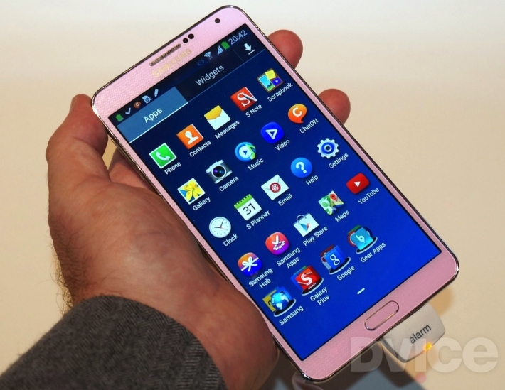 samsung-galaxy-note-3-hands-on-4