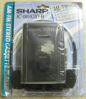 sharp-jc180