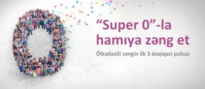 super0