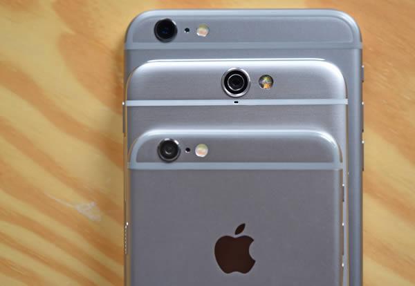 iphone6-htca9