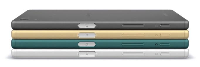 z5-colors