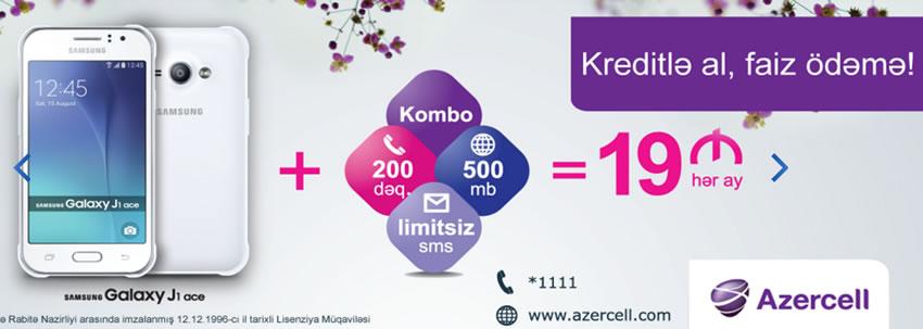 azercell-kombo-samsung