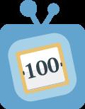 Ни дня без серии (100!). Смотрел сериалы 100 дней подряд