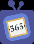 Ни дня без серии (365!). Смотрел сериалы 365 дней подряд