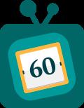 Ни дня без серии (60!). Смотрел сериалы 60 дней подряд