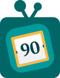 Ни дня без серии (90!). Смотрел сериалы 90 дней подряд