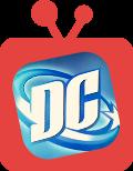 Современный DC. Смотрит Стрелу, Флеша, Готэм и Константина