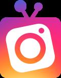 Следит за инстаграмом: instagram.com/myshows.me/