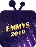 Emmys 2019. Участвовал в голосовании