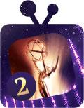 Emmys 2019. Угадал двух победителей